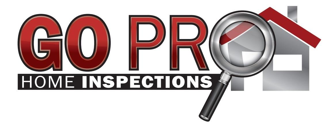 GoPro Home Inspections LLC