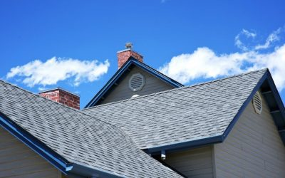 Pros and Cons of 5 Types of Roofing Materials